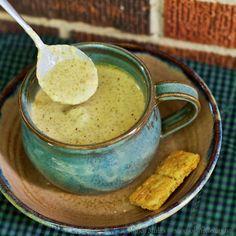 1000+ images about Soups - Winter on Pinterest | Soups, Squash soup ...