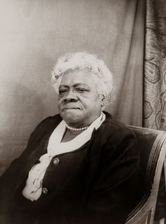 The contributions of Black women to shaping and changing the world for the better are often minimized. At every moment in history, Black wom...