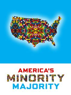 Features on the nation's changing faces by Wesley Yang, Ta-Nehisi Coates, Hua Hsu, and others.   BYLINER SPOTLIGHT   http://byliner.com/spotlights/americas-minority-majority