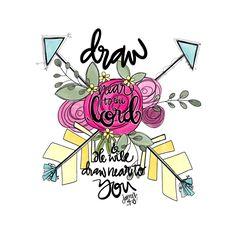 Monday Doodle – 1Arthouse