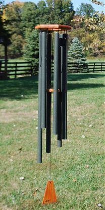 "windchimes with great sound arias 42""  ~~~  I have this and it sounds so beautiful <3"