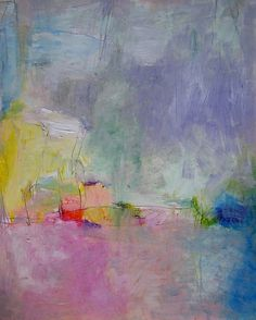 color field (2012) by M.A. Wakeley on Flickr. https://www.flickr.com/photos/maryannwakeley/
