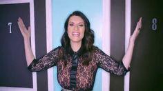 Video Clips, Videos, Youtube, Women, News, Fashion, Moda, Women's, Fashion Styles