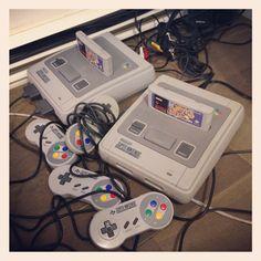 Prêts pour le tournoi de Street Fighter ?