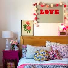 quartos de casal coloridos - Pesquisa Google