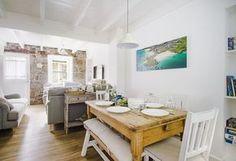 Mea Cottage (2778) | Ferienhäuser in Cornwall | Urlaub in Cornwall