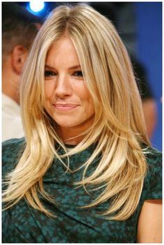 Long Face Haircuts, Hairstyles For Round Faces, Cool Haircuts, Straight Hairstyles, Cool Hairstyles, Layered Haircuts, Hairstyles 2018, Glamorous Hairstyles, Wedding Hairstyles