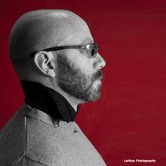 www.LorikayPhotography.com