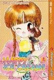 Shoujo, Manga Anime, Ice Cream, Happy, No Churn Ice Cream, Icecream Craft, Ser Feliz, Ice, Gelato