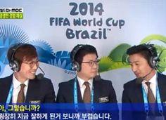 [월드컵 개막] 브라질 WC서 마지막 불꽃 태울 '백전노장 TOP 5' :: 네이버스포츠