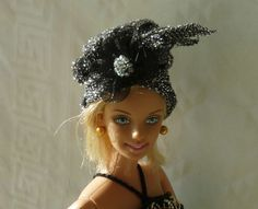 Creations, Disney Princess, Disney Characters, Image, Little Black Dresses, Disney Princesses, Disney Princes