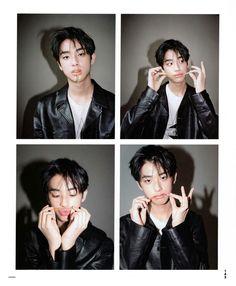 Kim Min Gyu, Jellyfish Entertainment, Mingyu, Kpop Boy, Handsome Boys, Boyfriend Material, My Boyfriend, Bae, Idol