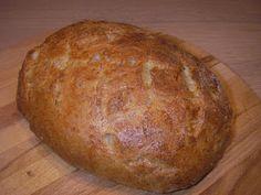 Glutenfrie fristelser: Franskbrød, glutenfrit Cook N, Low Carb Keto, Gluten Free, Bread, Diabetes, Bruges, Recipes, Food, Drink