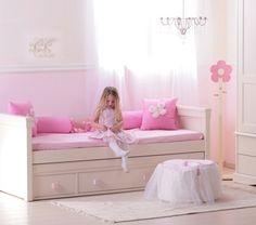 מיטת ילדים שירה רוחב 80 - מיטת שירה מיטת ילדים מעוצבת, Designed children's bed, Designed kids bed, girls room, חדר בנות, חדר ילדות, חדרי ילדים מעוצביפ