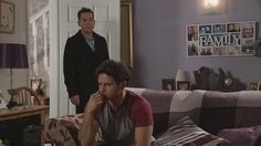 Preview Clips: Friday 3rd June