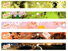 adilrazanaqvi93: create banner or header for $5, on fiverr.com