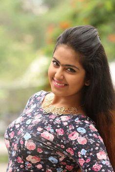 #pretty #girl #heroine #tollywood #telugu #indian #actress