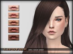 http://www.thesimsresource.com/downloads/details/category/sims4-makeup-female-lipstick/title/lipsset7-extra:-natural-version/id/1282690/