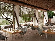 Singita Lebombo Lodge | Rue