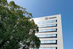#corporate #green #mazda Mazda signs United Nations Global Compact What's new on Lulop.com http://ift.tt/2E4vyAM