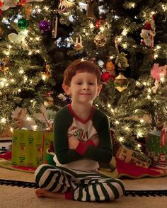 Thank you to Julie McCullough for these great tips on taking snapshots of kids in front of the light of the Christmas Tree this holiday season. Tips for Photographing Christmas ...