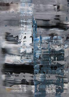 abstract N° 1221, Koen Lybaert