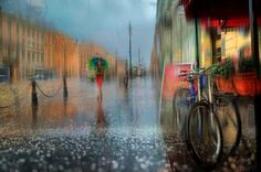 Eduard Gordeev   Impressionist Cityscape photographer   Tutt'Art@   Pittura • Scultura • Poesia • Musica