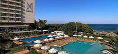 DIVANI APOLLON PALACE & THALASSO! BEST HOTEL IN VOULIAGMENI BEACH ..BEST HOSPITALITY BEST SPA BEST STAFF