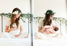 50 great ideas for your maternity photoshoot Everything from fall winter summer spring dogs family siblings to poses as a couple Maternity Poses, Maternity Pictures, Pregnancy Photos, Maternity Photography, Baby Pictures, Couple Maternity, Early Pregnancy, Dog Photography, Family Pictures