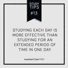 #studytips