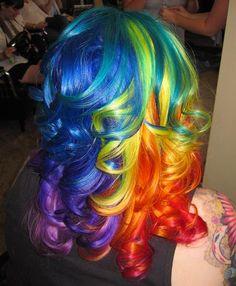 Google Image Result for http://3.bp.blogspot.com/-6J-pYxZyHy4/TgvG0KlZH2I/AAAAAAAABYg/LWFbK_s3HPo/s1600/HairByNoel%252Brainbow%252Bhair%252Bflickr.jpg
