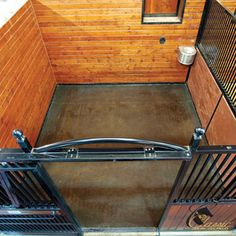 Classic Equine Equipment has a full line of flooring & stall mats for any stall. We provide rubber aisle pavers, stall mattresses, & Loktuff stall mats