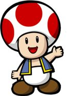 Mario: Defend the Tower Paper toadPaper toad Mario Kart, Mario E Luigi, Tableau Pop Art, Paper Mario, Paper Luigi, Mario Birthday Party, Super Mario Art, Super Mario Brothers, Toad