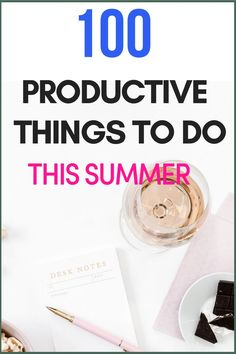 Wondering what to do on your day off or simply Looking for some inspiration of productive things to do either When bored In summer or even at home? How to stay productive, Productive things to do, Productivity hacks, Productive habits, Productive activities, how to be productive #productivity motivation productive planner productivity tips, productivity planner, productivity quotes, productivity motivation, productive in your free time, productive at home, get productive, personal… How To Make Money, How To Become, Productivity Quotes, Productive Things To Do, After Break Up, Learn A New Skill, What Happened To You, Self Improvement Tips, Self Care Routine