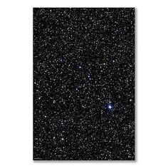 A3+ small poster: messier 7 open star ptolemy #cluster #astronomy #visible light,  View more on the LINK: 	http://www.zeppy.io/product/gb/2/391669439852/