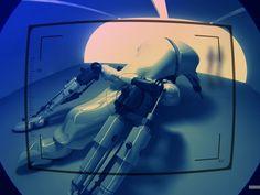http://all-images.net/fond-ecran-hd-wallpaper-hd-2100/