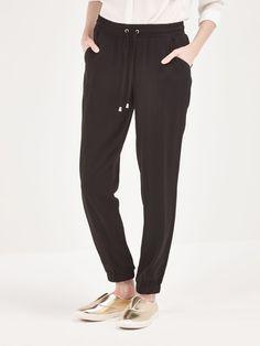 Spodnie Pumpy House Pantsuit Sweatpants Fashion