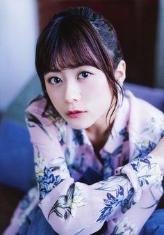 Voice Actor, Tumblr Girls, Geek Stuff, Kawaii, Japan, Actors, Celebrities, Lady, Anime