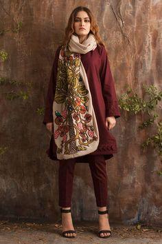Women S Fashion Kentucky Derby Pakistani Formal Dresses, Pakistani Fashion Casual, Indian Fashion Dresses, Pakistani Dress Design, Indian Designer Outfits, Pakistani Outfits, Asian Fashion, Stylish Dresses, Stylish Outfits