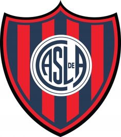 Hagamos top a un grande San Lorenzo National Basketball League, National League, Nba Matches, Martial Arts Club, Sports Website, Basketball Leagues, Soccer World, Sports Clubs, Juventus Logo
