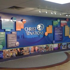 Missions Displays On Pinterest Craft Show Booths Track Lighting An