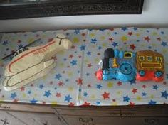 thomas and harold cake - Google Search Thomas The Tank, 2nd Birthday, Engine, Lunch Box, Google Search, Cake, Party, Motor Engine, Kuchen