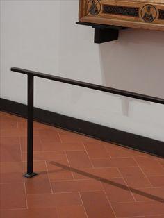 Carlo Scarpa, Desk, Furniture, Home Decor, Desktop, Decoration Home, Room Decor, Table Desk, Home Furnishings