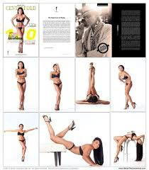 Byron Newman's Standard Posing Guide Bouidor Photography, Boudoir Photography Poses, Boudoir Pics, Boudoir Photo Shoot, Poses For Pictures, Picture Poses, Photo Poses, Boudior Poses, Sexy Poses