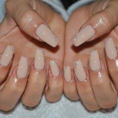 .@nailsbyeffi | #nailsnailsnails #nailfashion #nails2inspire #nailswag #nailtrend #nagelsalon... | Webstagram