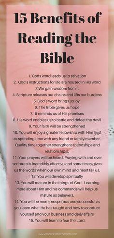 Prayer Scriptures, Bible Teachings, Prayer Quotes, Bible Verses Quotes, Faith Quotes, Bible Bible, Prayers In The Bible, Bible Quotes For Women, Truth In The Bible