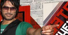Beto Cuevas y Sharon Stone componen canción a Facundo Cabral @BureoRD