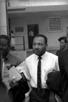 "a look at the life and works of martin luther Martin luther king jr quotes (showing 1-30 of 667) ""darkness cannot drive out darkness: only light can do that  tags: death-life-convictions 1646 likes."