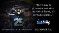 Richard Sherman Seahawks | deviantART: More Like Seattle Seahawks Wallpaper by ~tmarried