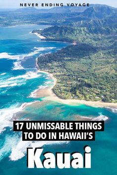 Discover the best things to do in Kauai as well as where to stay, eat and shop. Includes a handy Kauai map of all the top spots. Kauai Vacation, Honeymoon Vacations, Hawaii Honeymoon, Hawaii Travel, Dream Vacations, Vacation Spots, Travel Usa, Italy Travel, Asia Travel